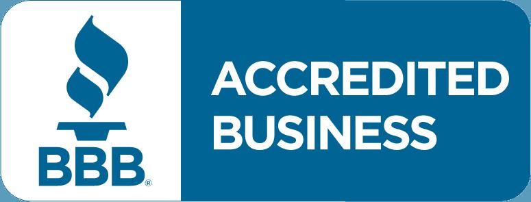 Better Business Buero logo